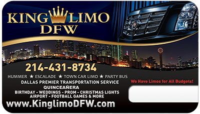 King limousines dfw dallas limo ft worth limo arlington call for asisstance 214 431 8734 colourmoves